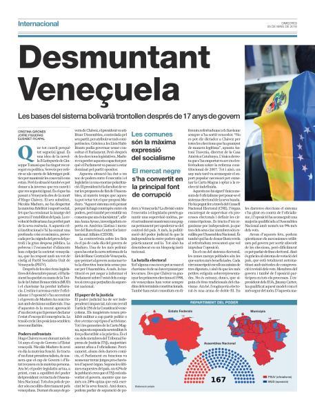 SUPER REPORTATGE.Ficapal-Figueras-Gironès-page-001
